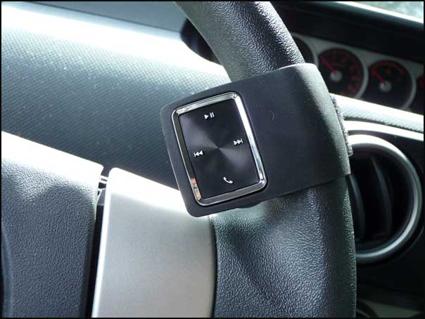 kensington liquidaux bluetooth car kit manual